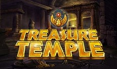 Treasure Temple